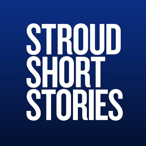 Stroud Short Stories's avatar