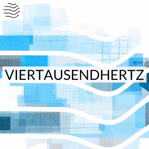 Viertausendhertz's avatar
