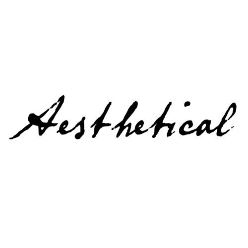 Aesthetical's avatar