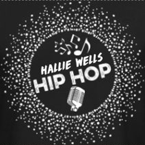 Hallie Wells Hip Hop's avatar