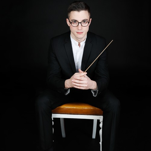 Andy Wareham's avatar