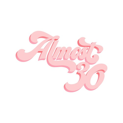 The Almost 30 Podcast's avatar