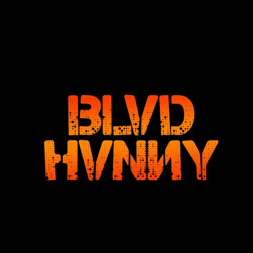 BLVD HVNNY's avatar