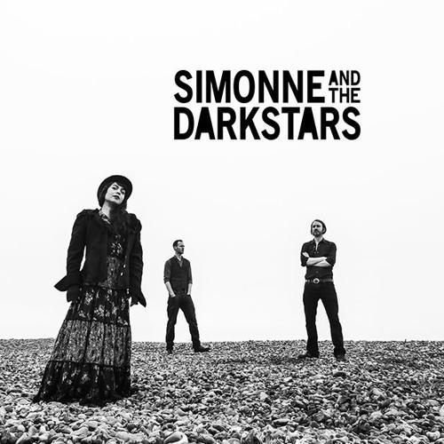 Simonne and the Darkstars's avatar