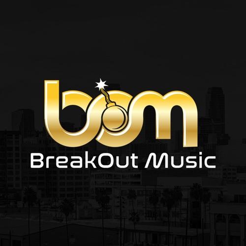 BreakOut Music's avatar