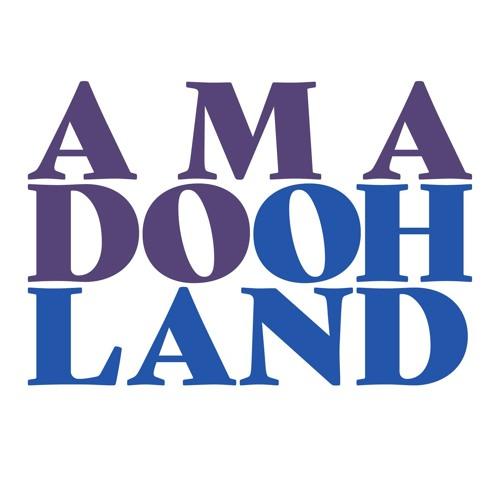 Amado Ohland's avatar