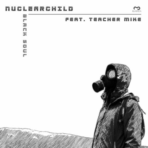 sec-nuclearchild-elastica's avatar