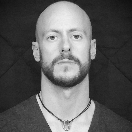 Sean Ferree's avatar