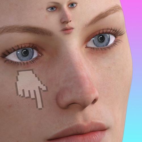 Oblinof's avatar
