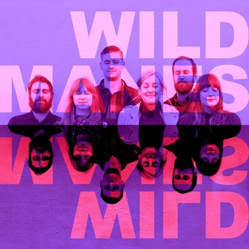 Wild Manes's avatar