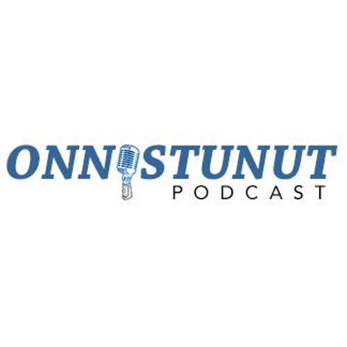 Onnistunut Podcast's avatar
