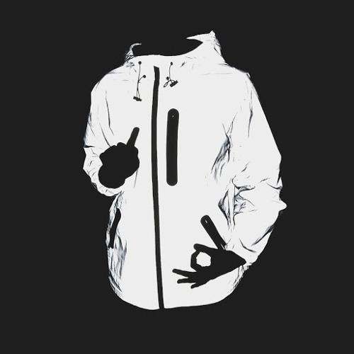fedorpavlenco9876's avatar