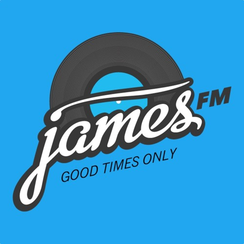 Radio James FM - good times only's avatar