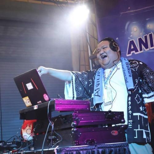 DJできません's avatar