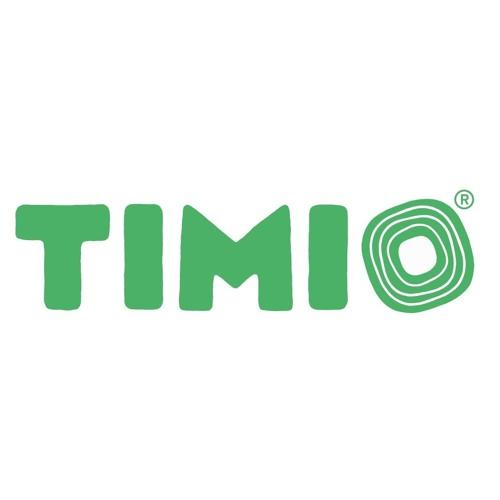 TIMIO Sounds Sampler NL