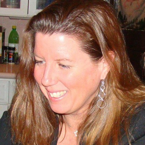 The Lisa Show's avatar