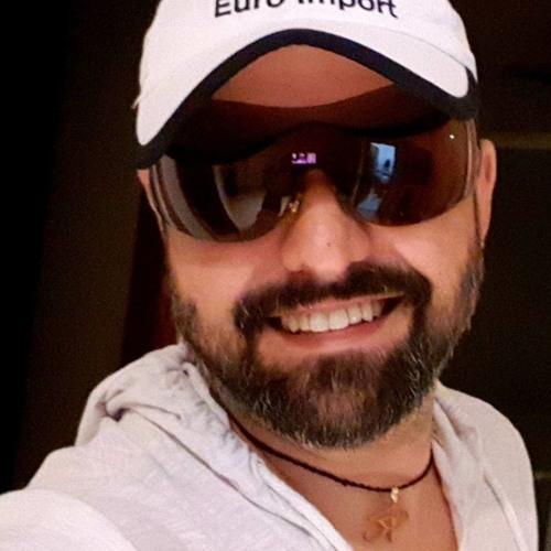 PTBR V.O.'s avatar