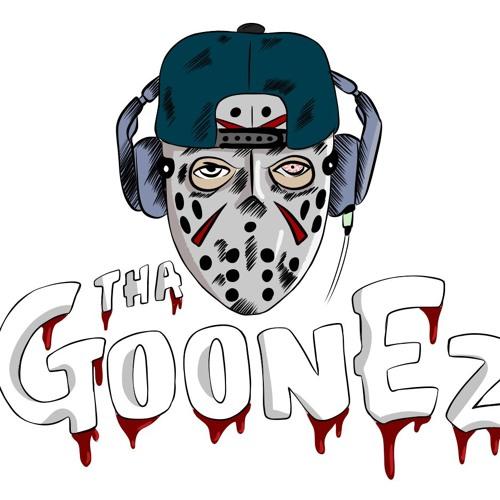 GoonEz Tracks (@ThaGoonez)'s avatar