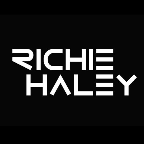 Richie Haley's avatar