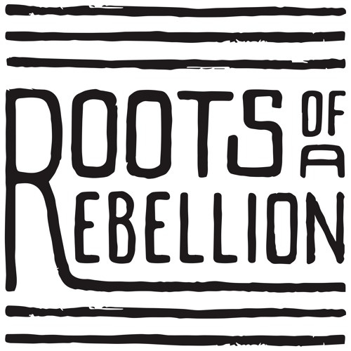 Roots of a Rebellion's avatar