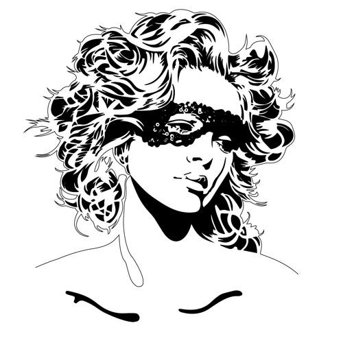 Liverpool Disco Festival's avatar