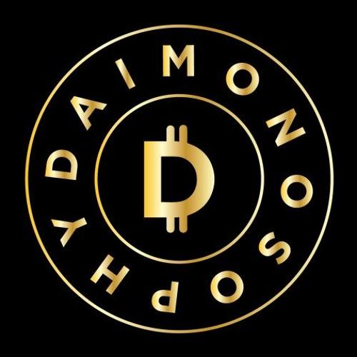 Daimonosophy's avatar