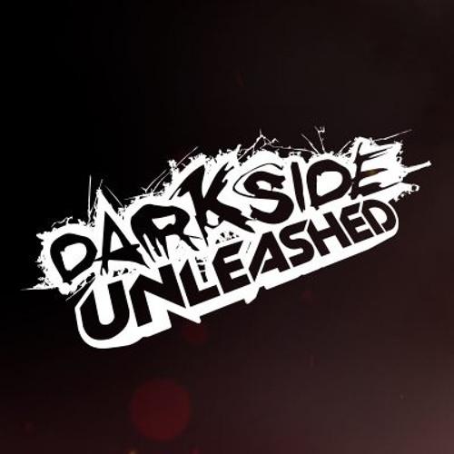 Darkside Unleashed's avatar