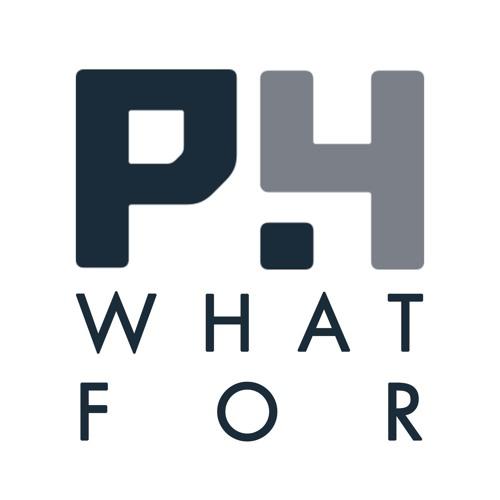 P4W4: What are ceramics? (Part 1)