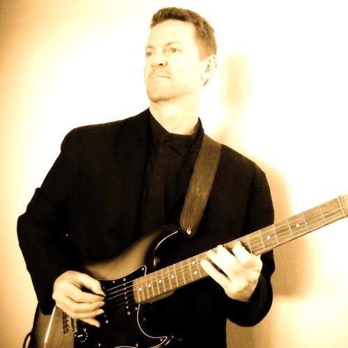 Robert James Boswell's avatar