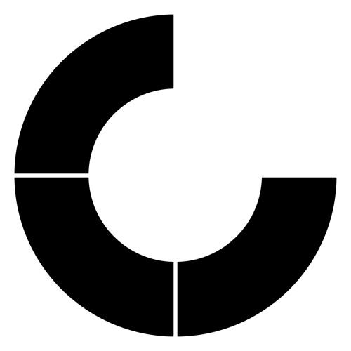 Celebration Church's avatar