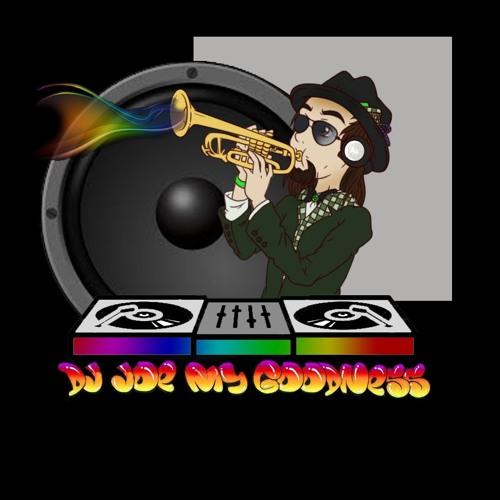 JoeMyGoodness's avatar