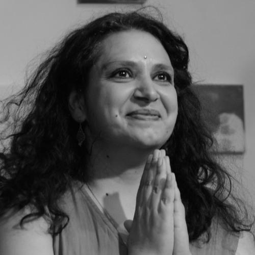 Sarasvati's avatar