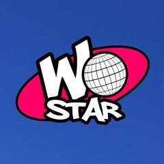 World Star Repost