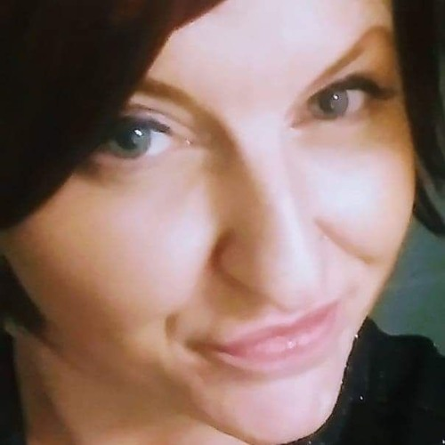 Sascha Underwood's avatar