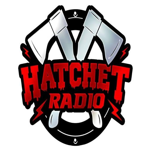 Hatchet Radio's avatar