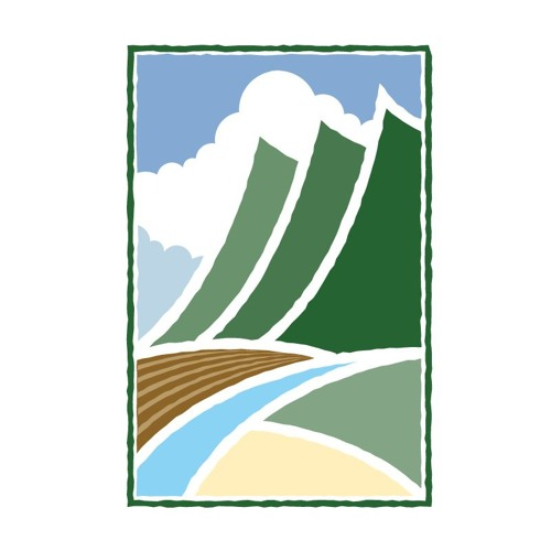 EAT THINK DRINK 8: Hawaii Regional Cuisine - The Evolution of Agriculture in Hawaii