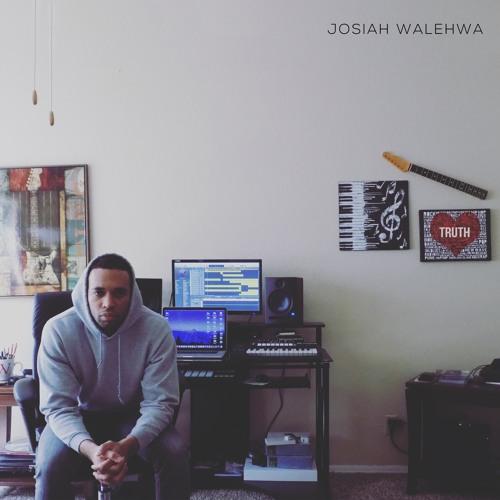 Josiah Walehwa's avatar