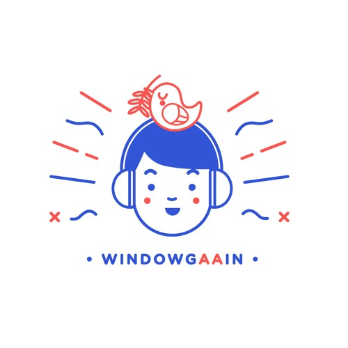 The WindowgAAin Podcast's avatar