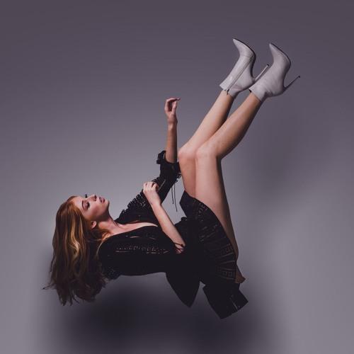 Sophie Mashlan's avatar
