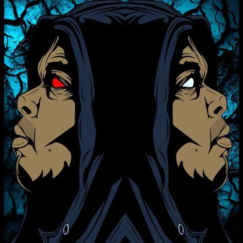 Tha Fallen Angel's avatar