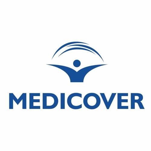 Medicover's avatar