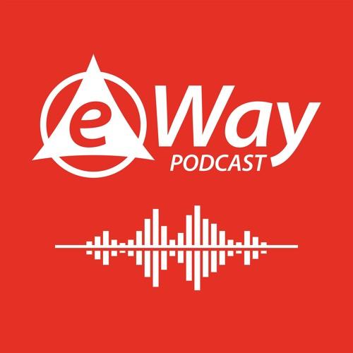 eWay-Podcasty's avatar