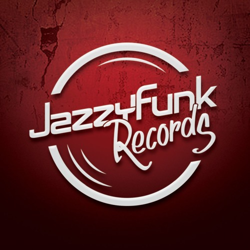 JazzyFunk Records's avatar
