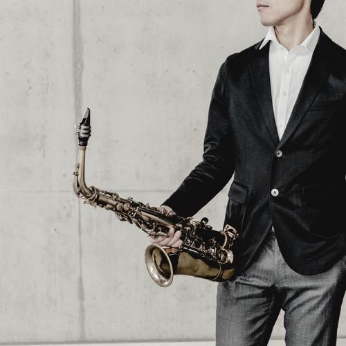 tadayoshi kusakabe's avatar