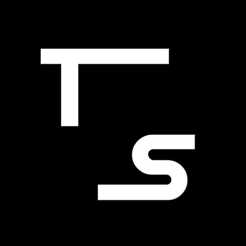 Techno Spain's avatar