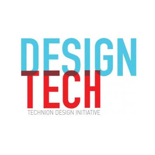 design-tech's avatar