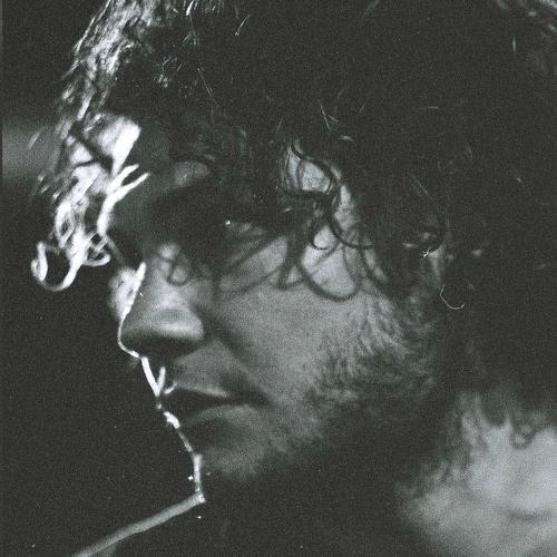 Godriguez's avatar