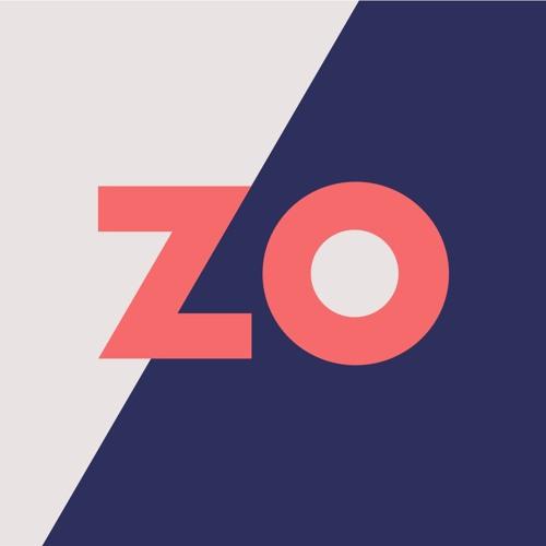 ZO's avatar