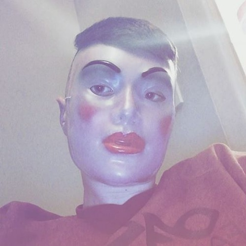 JzBass's avatar