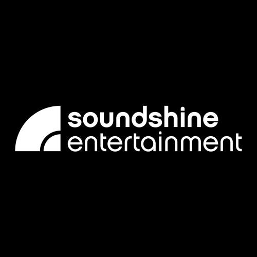 Soundshine Entertainment's avatar